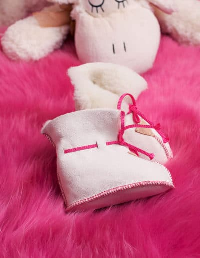 Pink_Felll
