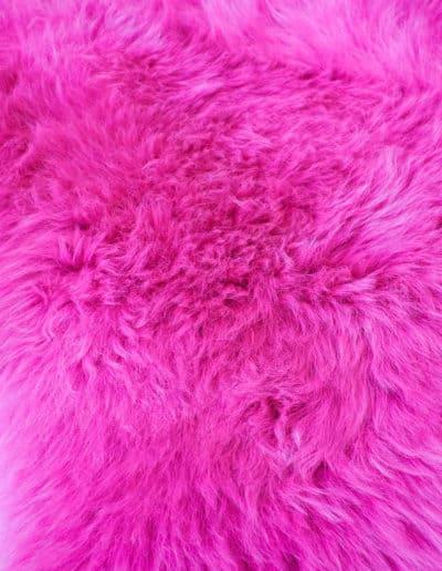 Shop-9145_Pink