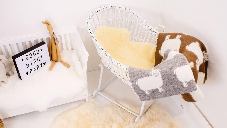 kinderdecken-schurwolle