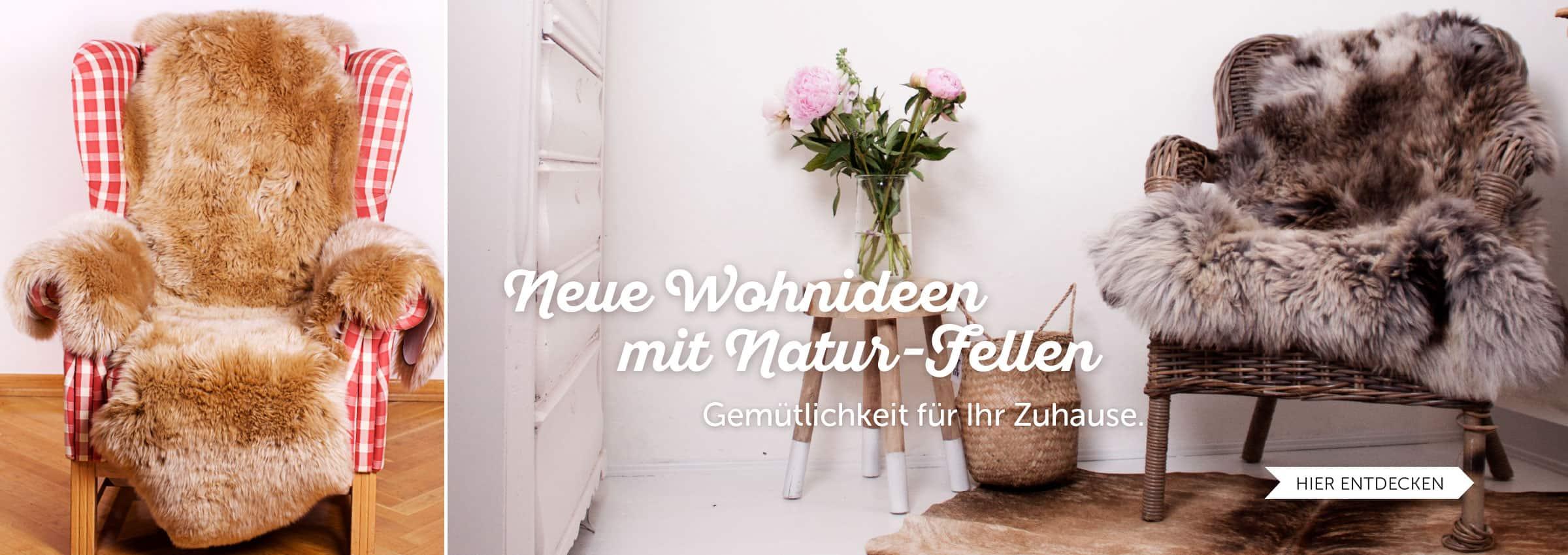 HOME   Fellhaus Von Fintel