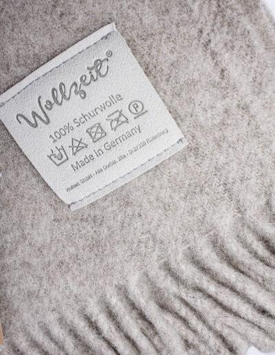 Wolldecke-016-179-7184