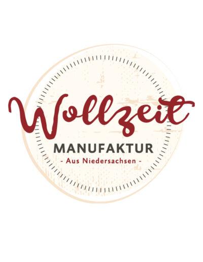 Wollzeit-Logo